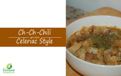 Ch-ch-chili, celeriac style