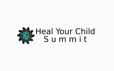 Heal Your Child Summit – 2018